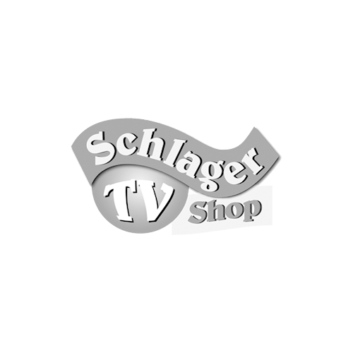 Schlager Party 2019 - CD