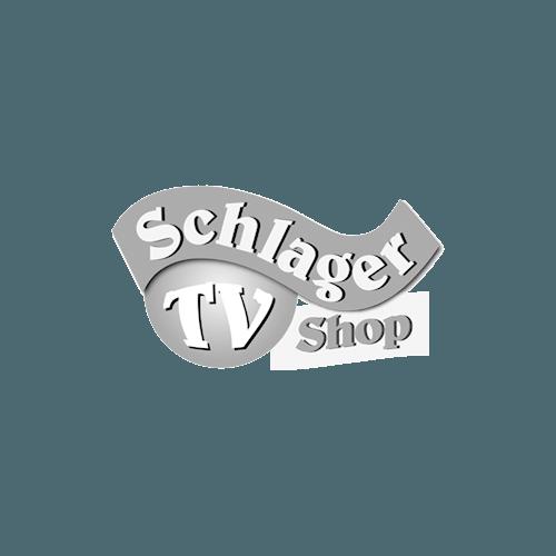 Die Ostdeutsche Schlagerparade Der 60er Jahre - 50 Grosse Erfolge - 2CD