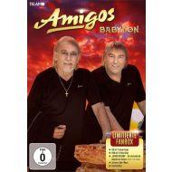 Amigos - Babylon - FANBOX