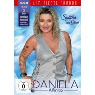 Daniela Alfinito - Splitter Aus Gluck - FANBOX