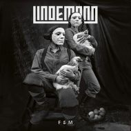 Lindemann - F&M - Deluxe Edition - CD
