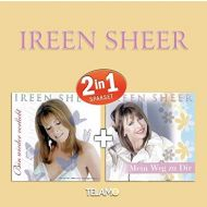 Ireen Sheer - 2 In 1 - 2CD