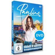 Pauline - Sommer In Marseille - DVD