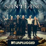 Santiano - MTV Unplugged - 2CD