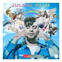 Julian Reim - In Meinen Kopf - CD
