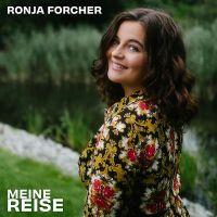 Ronja Forcher - Meine Reise - CD