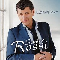 Semino Rossi - Augenblicke - CD