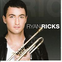Ryan Ricks (trompet) - CD