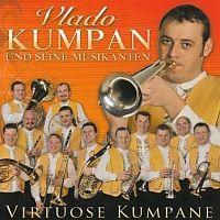 Vlado Kumpan - Virtuose Kumpane