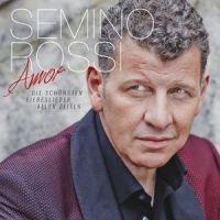 Semino Rossi - Amor - CD