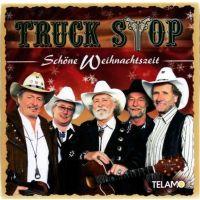 Truck Stop - Schone Weihnachtszeit