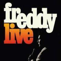 Freddy Quinn - Freddy Live - 4CD
