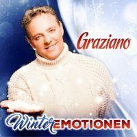Graziano - Winteremotionen - CD