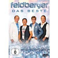 Feldberger - Das Beste - DVD