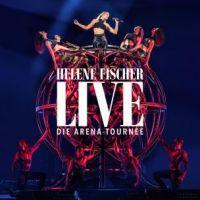 Helene Fischer - Live Die Arena Tournee - 2CD