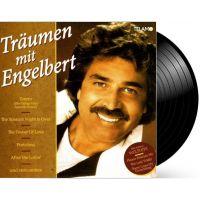 Engelbert Humperdinck - Träumen Mit Engelbert - LP