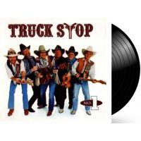 Truck Stop - No.1 - LP