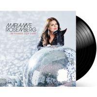 Marianne Rosenberg - Im Namen Der Liebe - 2LP