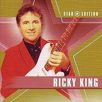 Ricky King - Star Edition