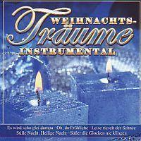 Weihnachts-Traume - Instrumental