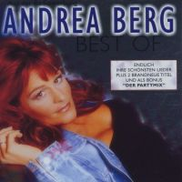 Andrea Berg - Best Of - CD