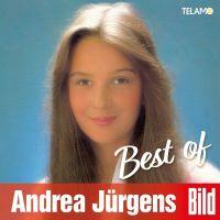 Andrea Jurgens - BILD Best Of - CD
