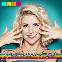 Beatrice Egli - BUNT - Best Of - CD