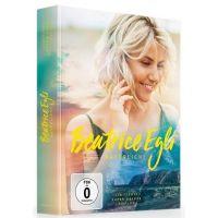 Beatrice Egli - Naturlich! - Limierte Super Deluxe Edition - Fanbox