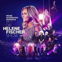 Helene Fischer Show - Meine Schönsten Momente Vol. 1 - 2CD