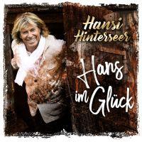 Hansi Hinterseer - Hans Im Gluck - 3CD