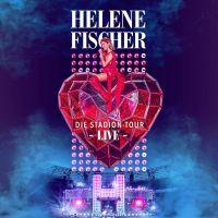 Helene Fischer - Live Die Stadion Tour - 2CD
