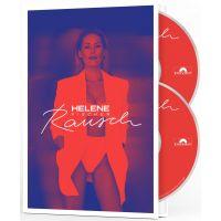 Helene Fischer - Rausch - Deluxe Hardcover - 2CD