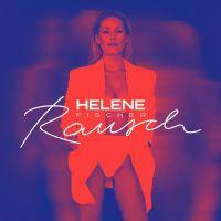 Helene Fischer - Rausch - CD