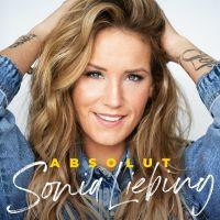 Sonia Liebing - Absolut - CD