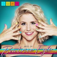 Beatrice Egli - BUNT - Best Of - Deluxe Edition - 2CD