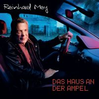 Reinhard Mey - Das Haus An Der Ampel - 2CD