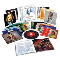 James Last - The Album Collection Box - 25CD