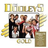 The Dooleys - GOLD - 3CD