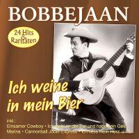 Bobbejaan Schoepen - Ich Weine In Mein Bier - CD