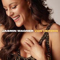 Jasmin Wagner - Von Herzen - CD