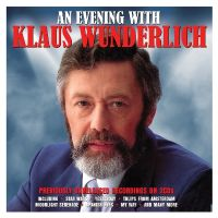 Klaus Wunderlich - An Evening With - 2CD