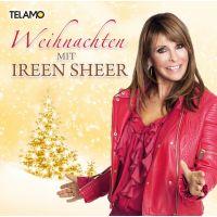 Ireen Sheer - Weihnachten Mit Ireen Sheer - CD