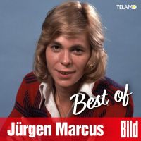 Jurgen Marcus - BILD Best Of - CD