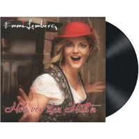Emmi Lemberg - Holz Vor Der Huttn - Vinyl Single