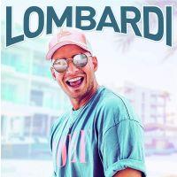 Pietro Lombardi - Lombardi - CD