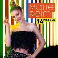 Marie Reim - 14 Phasen - CD
