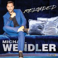 Michael Wendler - Reloaded - CD