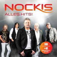 Nockis - Alles Hits - CD