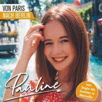 Pauline - Von Paris Nach Berlin - CD