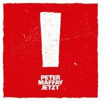 Peter Maffay - Jetzt! - CD